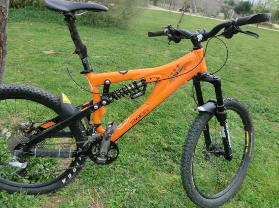 Vitus